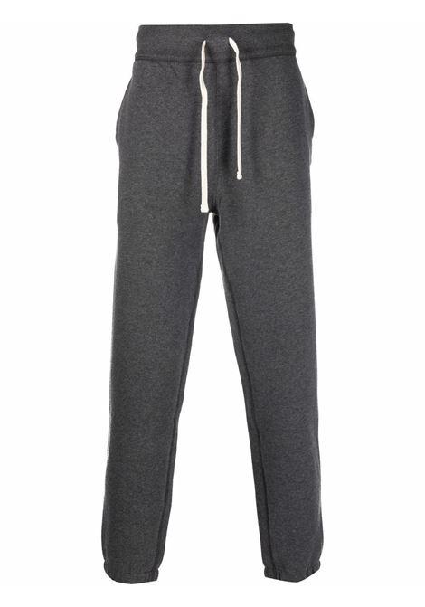Pantalone grigio POLO RALPH LAUREN | 710793939008