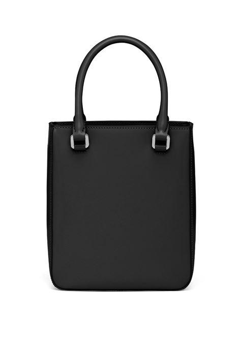 Shoulder bag PRADA | HANDBAGS | 1BA331VOOOZO6F0002