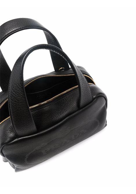 Bowling bag PRADA |  | 1BB077VOLO2DKVF0002