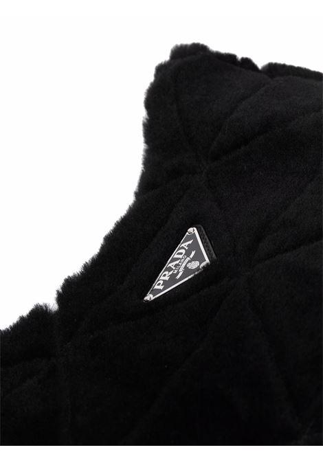 Shoulder bag PRADA | SHOULDER BAGS | 1BC151VK9O2EC9F0002