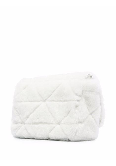 Shoulder bag PRADA | 1BD292VK9O2EC9F0009
