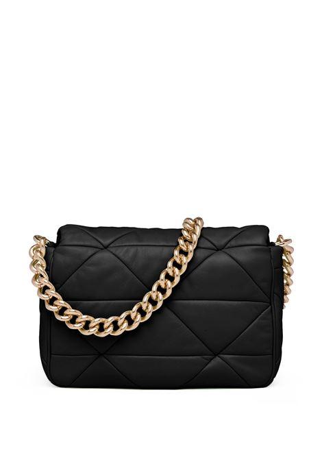 Shoulder bag PRADA | 1BD292VL9O2DMOF0002