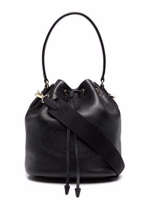 Bucket bag PRADA | BUCKET BAG | 1BE018VOLO2DKVF0002