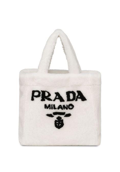 Tote bag PRADA | SHOPPERS | 1BG374VMIO2EC9F0964