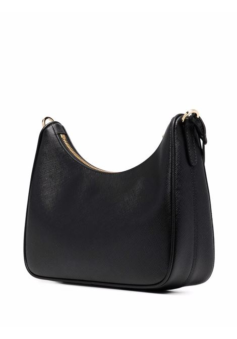 Shoulder bag PRADA | SHOULDER BAGS | 1BH204VV2MNZVF0632