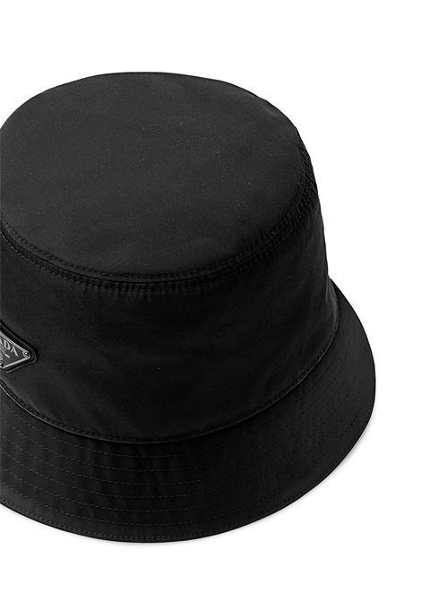Cappello PRADA | CAPPELLI | 1HC1372DMIF0002