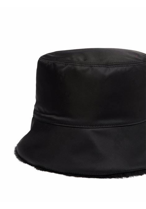 Cappello PRADA | CAPPELLI | 1HC137K4DF0002