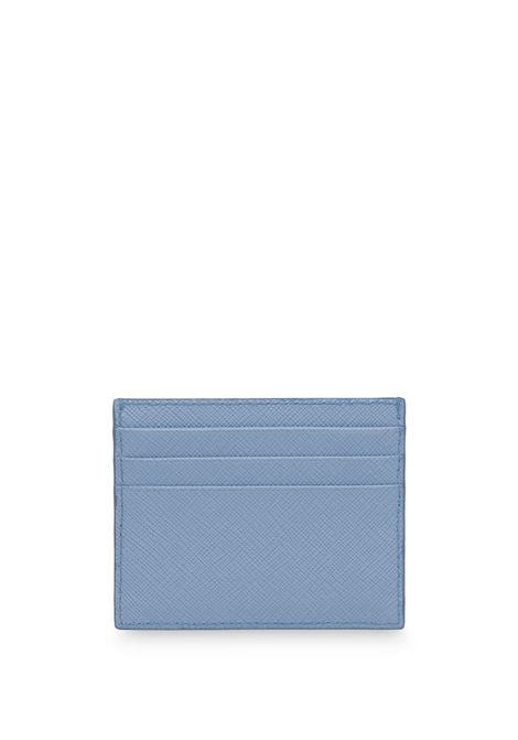 Cardholder PRADA | CARDHOLDER | 1MC025QHHF0637