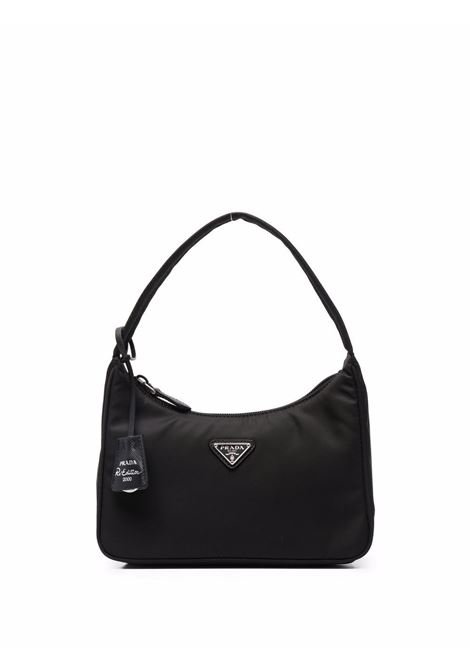 Shoulder bag PRADA | SHOULDER BAGS | 1NE515RDH0F0002