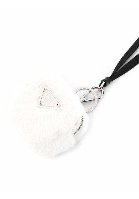 Mini pouch PRADA | 1NR0112EC9F0009