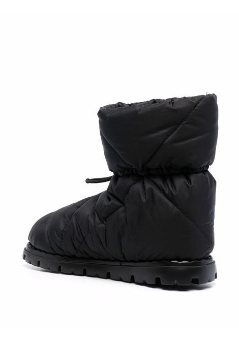 Boots PRADA | BOOTS | 1U686MF0203LGOF0002
