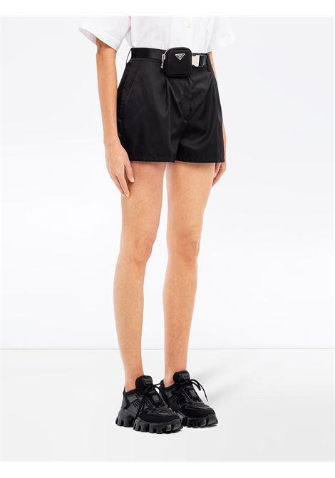 Shorts PRADA | SHORTS | 22H826S2011WQ8F0002