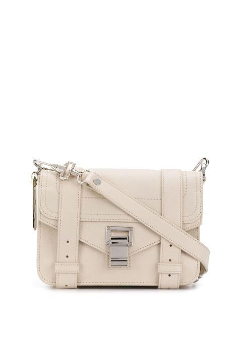Shoulder bag PROENZA SCHOULER | H000071036