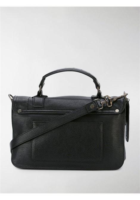 Shoulder bag PROENZA SCHOULER | H000910000