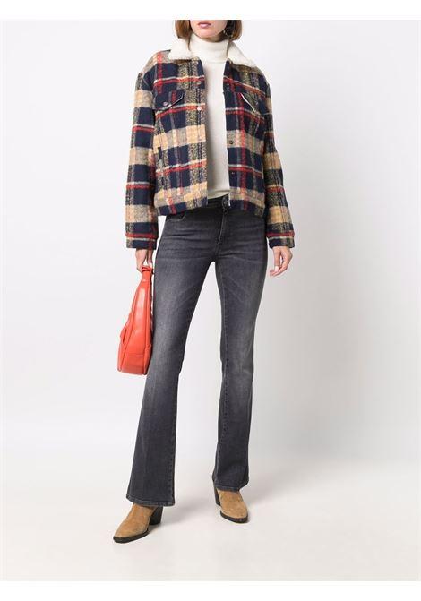Jeans PT01 | C1VJKEZ10DENCA45ME50