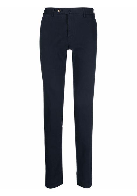 Blue trousers PT01 | CODT01Z00CL1NK160383