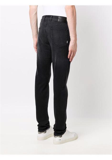 Black trousers PT05 | TROUSERS | C5DJ05Z20MINOA31MB05