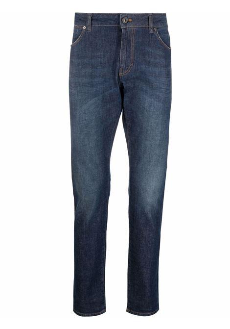 Jeans PT05   C5VJ05Z40BASCA48DK83
