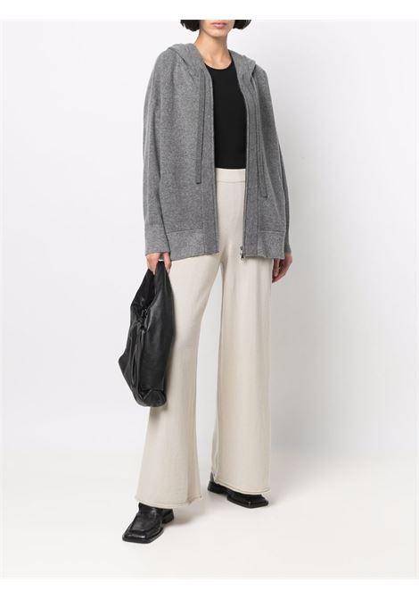 Pantalone beige ROBERTO COLLINA   F20062F2003