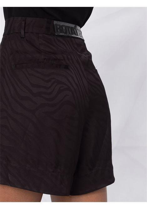 Shorts ROTATE   RT3561000