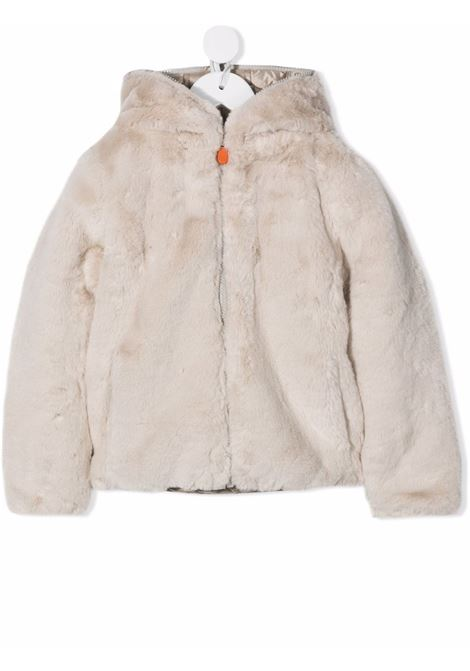 Cappotto SAVE THE DUCK | J33540GFURY1340012