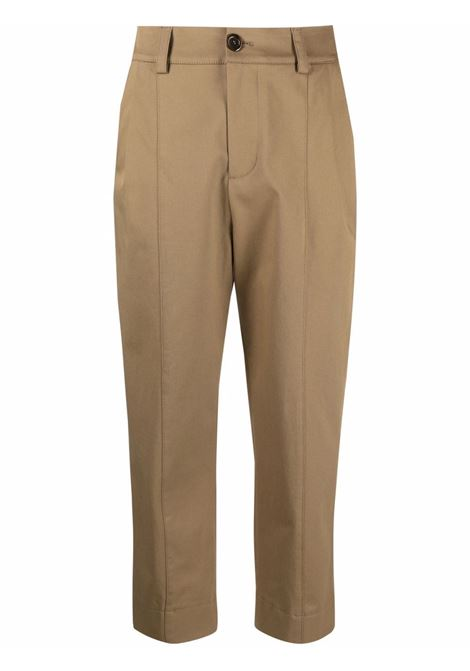 Pantalone SEE BY CHLOE' | CHS21APA180613B6