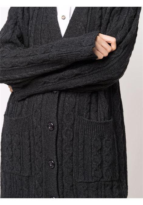 Cardigan SEE BY CHLOE' | CHS21WMC01540003