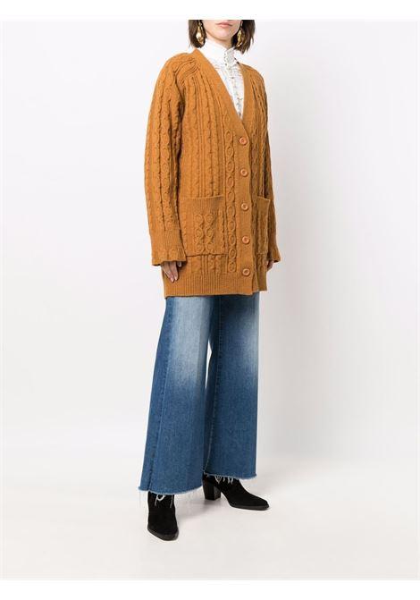 Cardigan SEE BY CHLOE' | CHS21WMC01540211