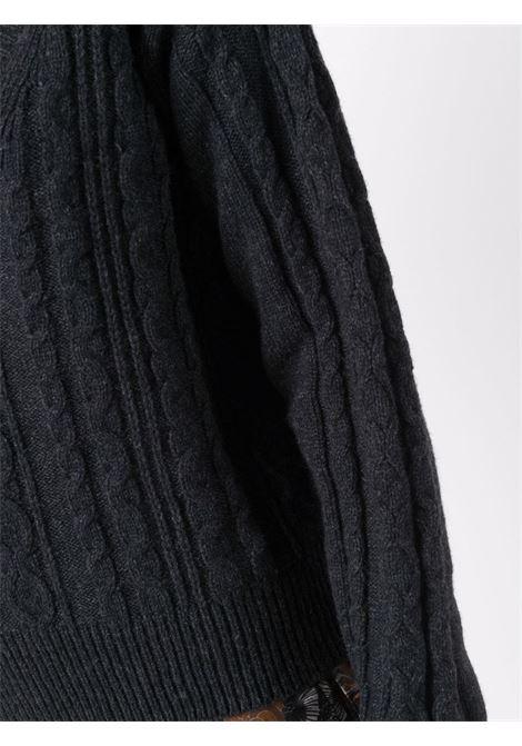 Maglia SEE BY CHLOE' | CHS21WMP10540003