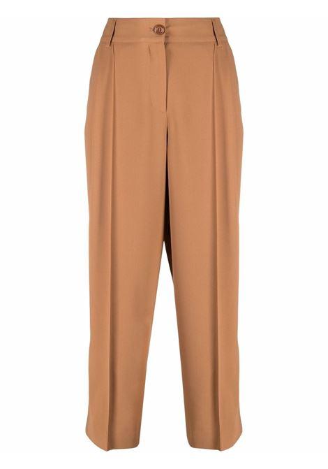 Pantalone SEE BY CHLOE' | CHS21WPA0801225U