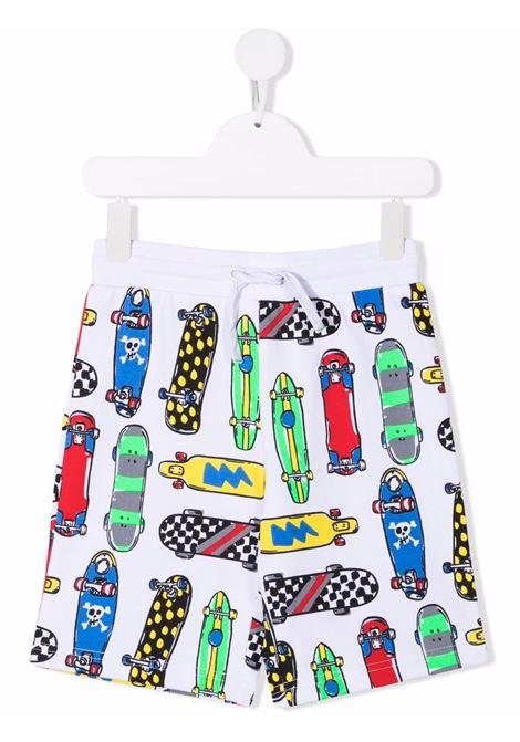 Shorts STELLA Mc.CARTNEY KIDS | SHORTS | 602258SQJ46H922