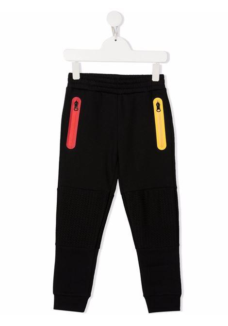 Pantalone STELLA Mc.CARTNEY KIDS | 602263SRJ081000
