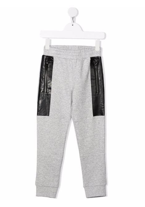 Pantalone sportivo STELLA Mc.CARTNEY KIDS | 602263SRJB51461