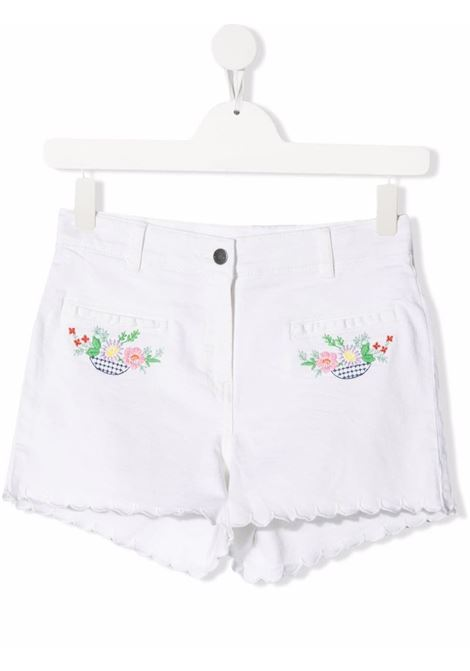 Shorts STELLA Mc.CARTNEY KIDS | SHORTS | 602729SQKB29000
