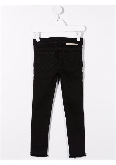 Black jeans STELLA Mc.CARTNEY KIDS | 603298SRK221012