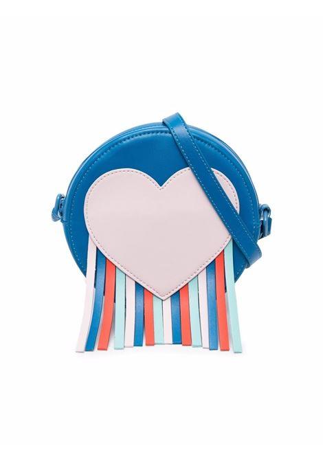 Shoulder bag STELLA Mc.CARTNEY KIDS | 603414SRD094205
