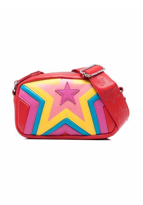 Shoulder bag STELLA Mc.CARTNEY KIDS | 603415SRD126512