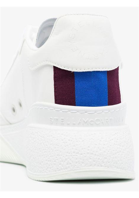 Sneakers bianca STELLA Mc.CARTNEY | SNEAKERS | 583950W1TV19043