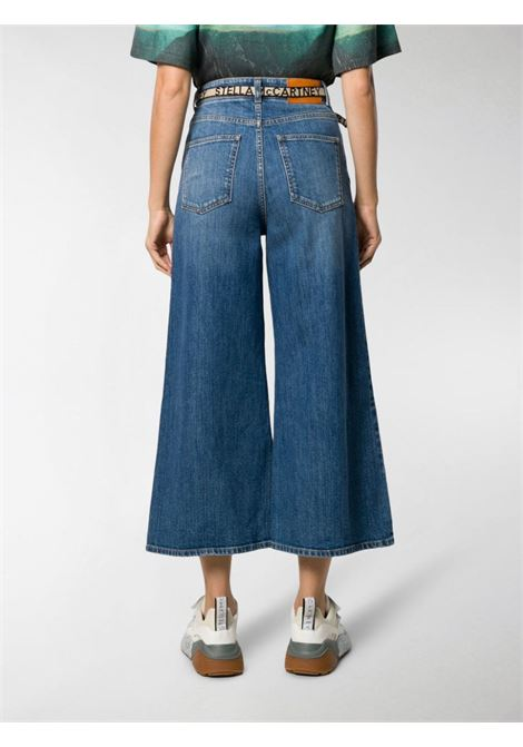 Jeans blu STELLA Mc.CARTNEY | JEANS | 600447SNH544008