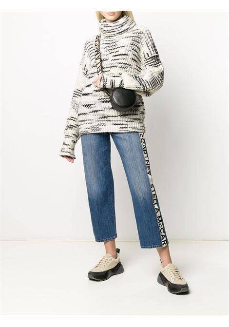 Jeans blu STELLA Mc.CARTNEY | JEANS | 600675SNH554008