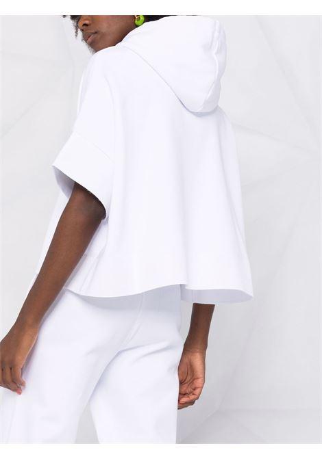 Maglione bianco STELLA Mc.CARTNEY | MAGLIONE | 603287SOW769000