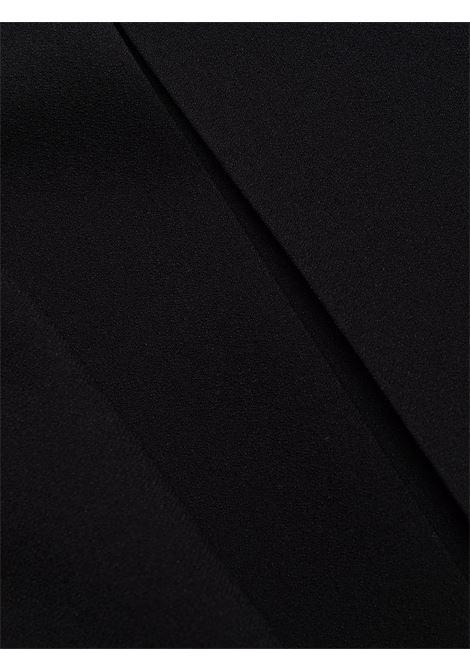 Abito nero STELLA Mc.CARTNEY | ABITI | 603594SSA021000