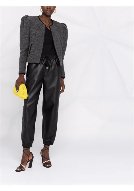 Pantalone STELLA Mc.CARTNEY | PANTALONI | 603599SKB201000