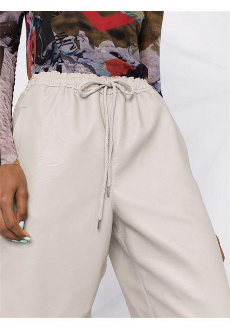 Pantalone STELLA Mc.CARTNEY | PANTALONI | 603599SKB201505