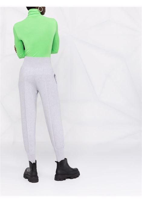 Pantalone STELLA Mc.CARTNEY | PANTALONI | 603614S22541502