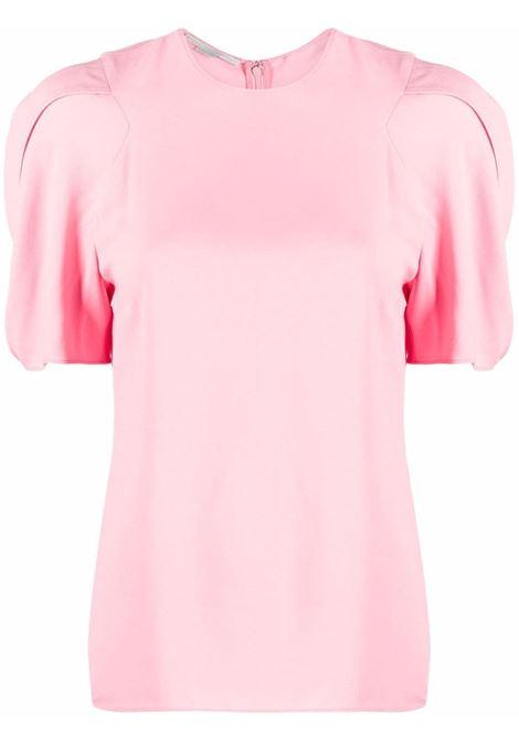 Blusa rosa STELLA Mc.CARTNEY | 603638SSA025567