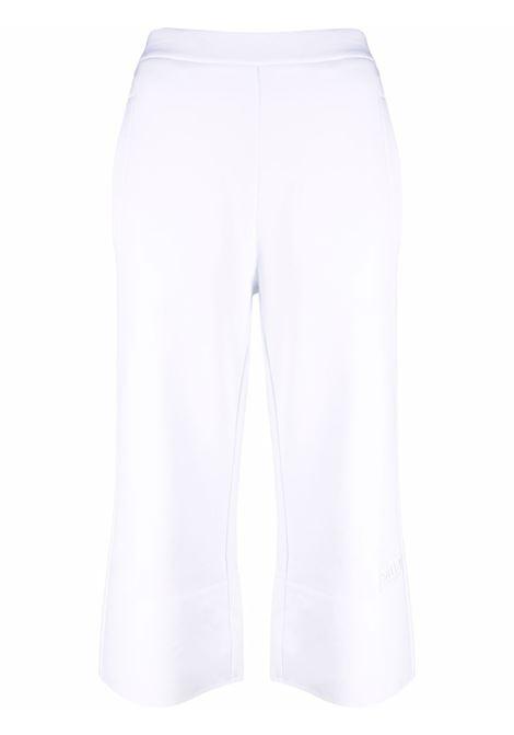 Pantalone bianco STELLA Mc.CARTNEY | PANTALONI | 603655SOW769000