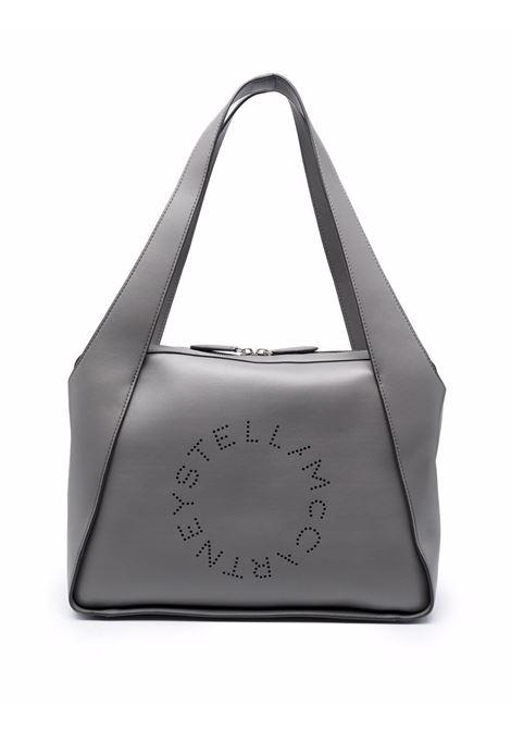 Hand bag STELLA Mc.CARTNEY | 700157W85421506