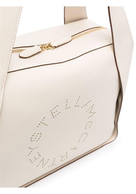 Hand bag STELLA Mc.CARTNEY | 700157W85429000