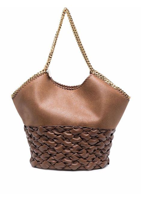 Shoulder bag STELLA Mc.CARTNEY | 700224W88322200